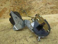 421446 Door Lock Left Daihatsu Cuore VI (L7) 8494097204