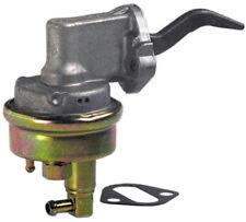 Mechanical Fuel Pump Carter M6801