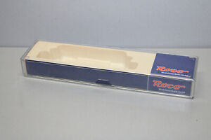 Roco 23410 Empty Box Elok Series 243 N Gauge