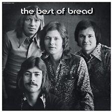 Bread - Best of Bread [New Vinyl] UK - Import