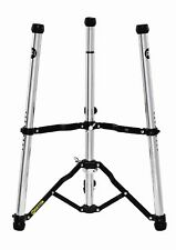 Meinl Professional Chrome Plated Conga Stand