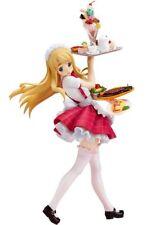 New Max Factory K-ON!: Tsumugi Kotobuki PVC Figure (1:7 Scale)