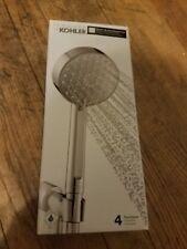 Koehler Awaken G110 Shower System