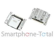 Samsung Galaxy S3 GT i9300 Lade Anschluss Buchse Connector USB Dock Pin charging