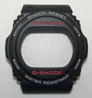 Genuine Casio Bezel Cover Shell for G-5700 Watch 10117823 G-Shock New UK Stock