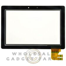 Digitizer for Asus TF301 Transformer Pad G01  Front Glass Touch Screen Panel
