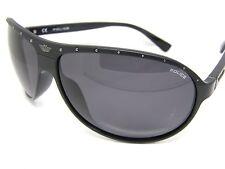 Police Stunning Cool Sunglasses S1857 7EP Black Screw 2 Fashion New