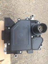 Audi A6 Multitronic Gearbox LDV ecu