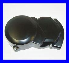 Motordeckel Lichtmaschinedeckel  Motor Lifan 125-140cc Luft-, Ölkühlung Schwarz