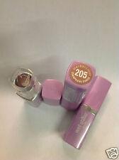 ( LOT OF 3 ) Maybelline Wet Shine Diamonds Lipstick ( CHAMPAGNE PUNCH ) NEW.