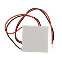 100W TEC1-12709 Thermoelectric Cooler Peltier 12V CP
