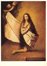 B19305 Art Painting Jusepe de Ribera Die Heilinge Agnes im Gefangnis