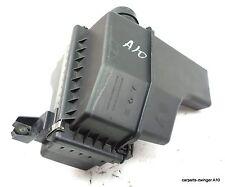 Druckwandler A0051535528 Smart ForFour 454 1.5 CDI 70KW Bj 05 15936