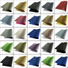 Glitter Fabric Material A4, A5 Sheets  Bows Bags Shoes Crafts Code # 243