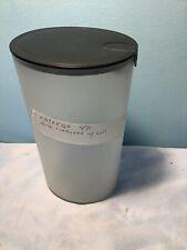 Capresso 471 Milk Container W/ Lid