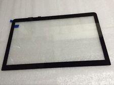 New ASUS Q524U Q524UQ-BHI7T16 15.6'' Front Touch Screen Digitizer Glass