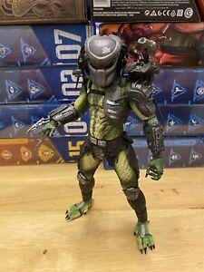 Neca Predator 7 Inch Figure