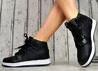 LUSSO Designer NEON NEON Sneaker Scarpe Donna Scarpe con lacci bianco blu nero