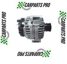 Lichtmaschine Generator NEU CHRYSLER CROSSFIRE 3.2 & MERCEDES CLK240 CLK320 TOP