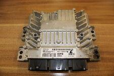 FORD FOCUS MK2 C-MAX 1.8 TDCi ECU BRAIN PCM COMPUTER 7M51-12A650-APC 2005-2011