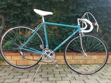 Vintage bicycle RITTER - GROUPSET ZEUS