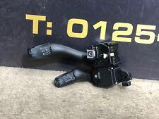 Audi A3 8P TT 8J Cruise Control Indicator Stalk 8P0953513F