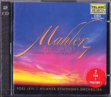 Sinfonie 7 (1999)