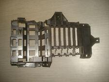 Audi R8 Aufnahme Halter Sicherungsträger Relaisträger 420971845A für Steuergerät