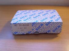 SICK WT 32-B230 WT32-B230 1007397 Näherungsschalter -unused/OVP-