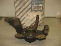 FUSEE MOYEU ROUE AV DROIT FIAT PANDA DE 2003-2010 - 51857220 50703700