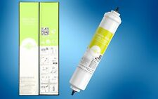 Neu: HAFEX kompatibel DA29-10105J WSF-100 EF-9603 für Samsung UV-Steril Qualität