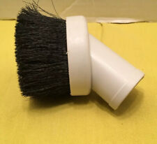 Oreck Small Canister Brush Attachment