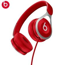 Original Beats EP Headphones Wired 3.5mm HiFi Headphone With Microphone Headsets