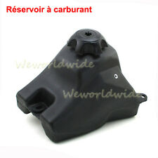 Réservoir D'essence Pour Chinese 50 70 90 110 125 140 150cc XR50 CRF50 Dirt Bike