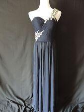 Xscape Long Dress Sz 2