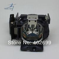 Projector Lamp bulb LMP-C161 for Sony VPL-CX70 VPL-CX71 VPL-CX75 VPL-CX76