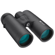 Barska 10x42mm WaterProof Level Ed Binoculars Ab12992