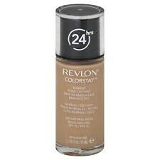 Revlon Face Makeup