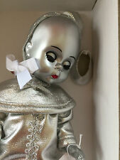 "Wizard of Oz ""Tin Man"" Madame Alexander Collectible Figurine Brand New i