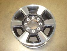 "18"" 11-16 Ford F250 F350 Lariat FX4 WHEEL Superduty Rim OEM Factory 3843 15 14"