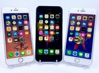 Apple iPhone 6S 32GB 64GB (Unlocked)
