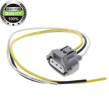 FOR 1997-2004 Toyota Front Turn Signal Wiring Connector Plug Harness NEW & GOOD