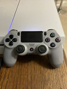Sony Playstation 4 Dualshock Controller, PS4 20th Anniversary, Limited Edition