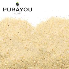 Garlic Granules - Granulated - Premium Quality - Free UK P&P