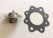 Thermostat Fiat Agri Traktor 211 220 221 231 241 251 411 421 / 82 180 Grad 54 mm