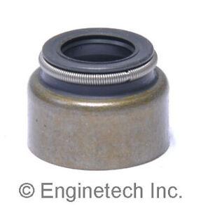 Enginetech Valve Stem Oil Seal S2926-20