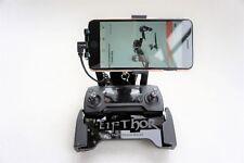 LifThor V3 MP; /Phone Iphone Holder / mount for DJI MAVIC PRO / DJI SPARK