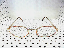 Insite CE 130 Gl/Multi Vintage 80's Womens Eyeglasses  (TF3)@