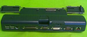 Port Replicator CP251141 für Fujitsu Lifebook C1320D