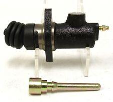 Clutch Slave Cylinder 39-52001 VW Type 2 Vanagon T3 '80-'91
